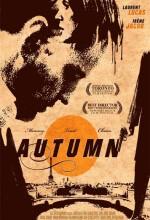 Autumn (2004) afişi