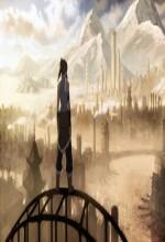 Avatar-the Legend Of Korra (2011) afişi