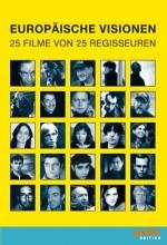 Avrupa Manzaraları (2004) afişi