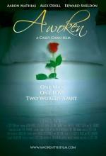 Awoken (2011) afişi