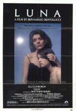 Ay (1979) afişi