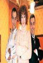Ayrılsak Da Beraberiz (1999) afişi