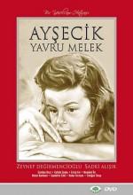 Ayşecik Yavru Melek (1962) afişi