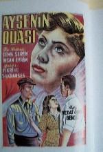 Ayşe'nin Duası (1949) afişi
