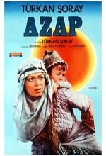 Azap (1973) afişi