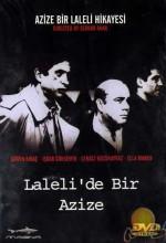 Laleli'de bir Azize (1999) afişi