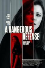 A Dangerous Defense