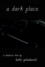 A Dark Place (2012) afişi