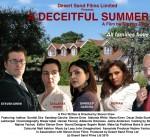 A Deceitful Summer