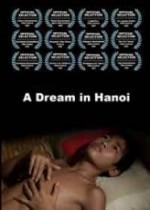 A Dream in Hanoi (2009) afişi