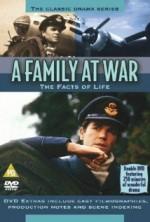 A Family at War Sezon 1 (1970) afişi