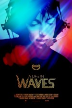 A Life in Waves (2017) afişi