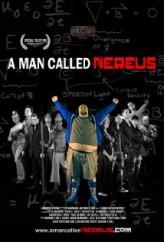A Man Called Nereus (2012) afişi