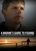 A Marine's Guide to Fishing