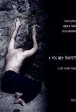 A meg nem érintett (2012) afişi