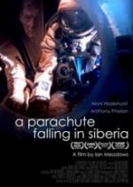 A Parachute Falling in Siberia