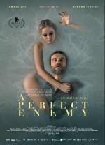 A Perfect Enemy (2020) afişi