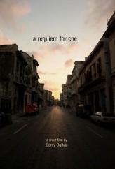 A Requiem for Che (2010) afişi