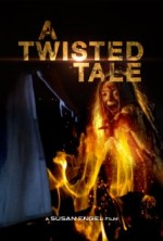 A Twisted Tale (2015) afişi