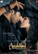 Aashiqui 2 (2013) afişi
