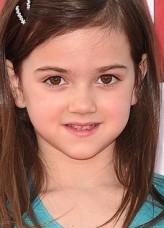 Abby Ryder Fortson Oyuncuları