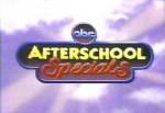 Abc Afterschool Specials (1987) afişi