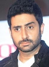 Abhishek Bachchan Oyuncuları