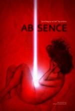 Absence (2013) afişi
