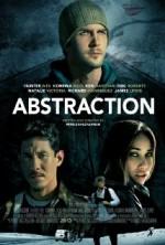 Abstraction (2013) afişi