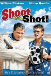 Absürd Bir Film (2002) afişi