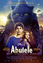 Abulele (2015) afişi
