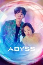Abyss (2019) afişi