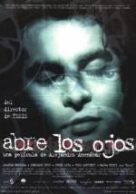 Aç Gözünü (1997) afişi