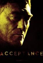 Acceptance (2012) afişi
