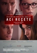 Acı Reçete (2013) afişi