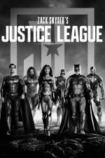 Adalet Birliği (Zack Snyder)