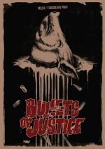 Adalet Mermileri (2018) afişi