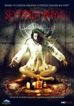 Şeytanın Büyüsü (2015) afişi