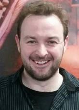 Adam Hann-Byrd Oyuncuları