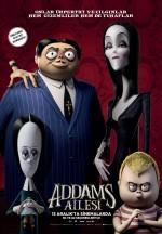 https://www.sinemalar.com/film/255289/the-addams-family-2019