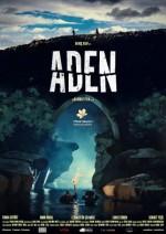 Aden (2018) afişi