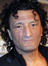 Affif Ben Badra profil resmi