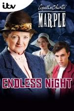 Agatha Christie's Marple Endless Night (2013) afişi