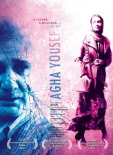 Agha Yousef (2011) afişi