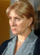 Agnieszka Mandat-Grąbka Oyuncuları