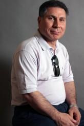 Ahmet Arıman profil resmi
