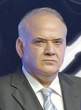 Ahmet Çakar Oyuncuları