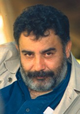 Ahmet Kaya Oyuncuları