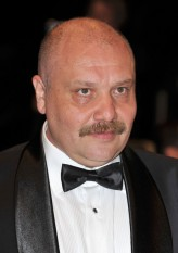 Ahmet Mümtaz Taylan