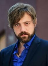 Ahmet Varlı profil resmi